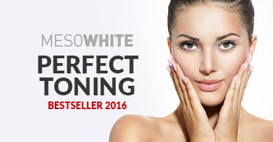 MESO WHITE